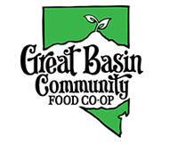 Great Basin Food Co-op