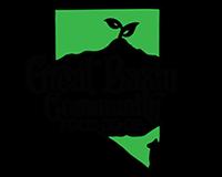 Great Basin Food Co-op
