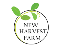 New Harvist Farm