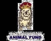 Shakespeare Animal Fund