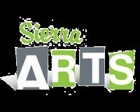 Sierra Arts