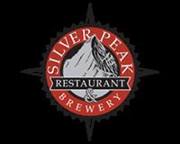 Silverpeak Brewery