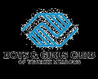 Boys & Girls Club of Truckee Meadows Logo