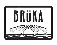 brüka theater logo