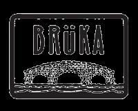 brüka theater logo