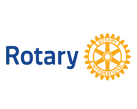 The Rotary Club Reno