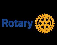 The Rotary Club Reno