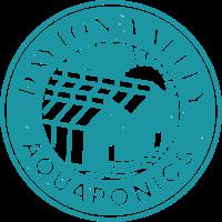 Dayton Aquaponics