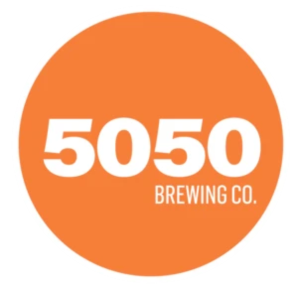 5050 Brewing Co.