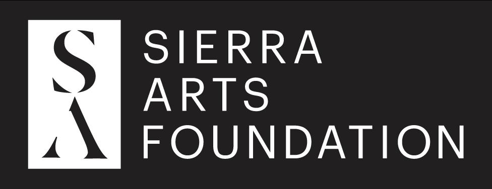 Sierra Arts Foundation